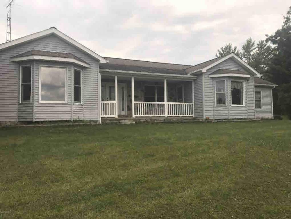 14265 Willow Trace Dr, Hudson, MI 49247