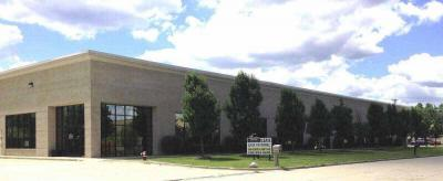 Photo of Industrial Center Dr, Shelby Twp, MI 48315