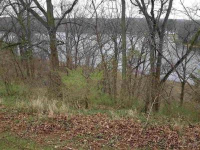 Photo of 8000 W Us 12, Onsted, MI 49265