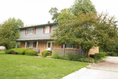 Photo of 36141 Hathaway, New Baltimore, MI 48047