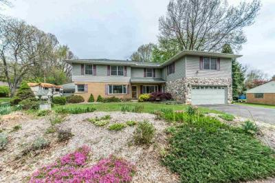 Photo of 3550 Dexter Ann Arbor Rd, Ann Arbor, MI 48103