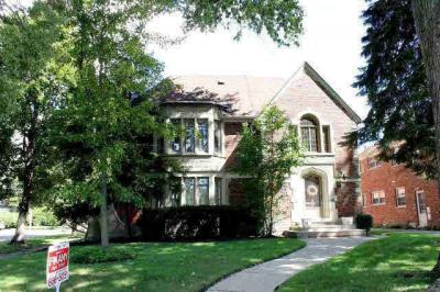 Photo of Trombley, Grosse Pointe Park, MI 48230