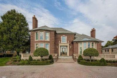 Photo of 505 Lake Shore, Grosse Pointe Shores, MI 48236