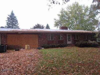 Photo of 10976 Dewey Rd, Munith, MI 49259