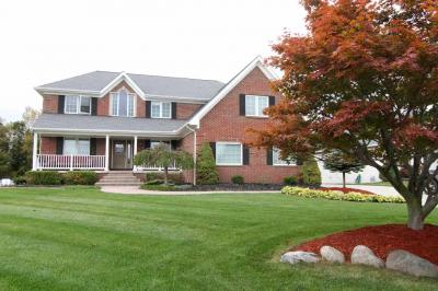Photo of 53479 Christy, Chesterfield Twp, MI 48051