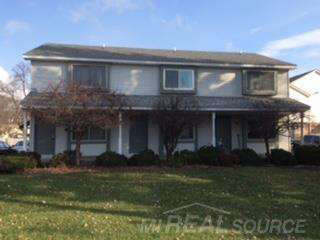 Photo of 155 Denby, Romeo, MI 48065