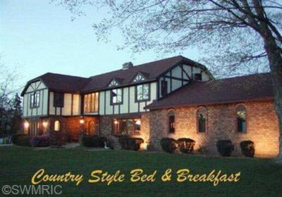 Photo of 2253 Blue Star Hwy, Other, MI 49408