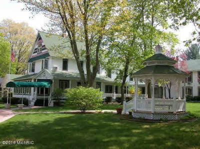 Photo of 83 Lakeshore Dr, Other, MI 49406