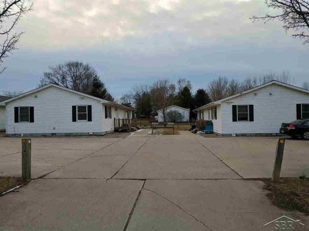 535 Hebron St, Other, MI 48880