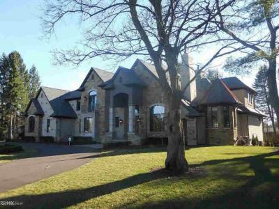 Photo of 281 Nantucket, Bloomfield Hills, MI 48304