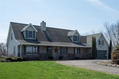 Photo of 1301 E Territorial Rd, Rives Junction, MI 49251