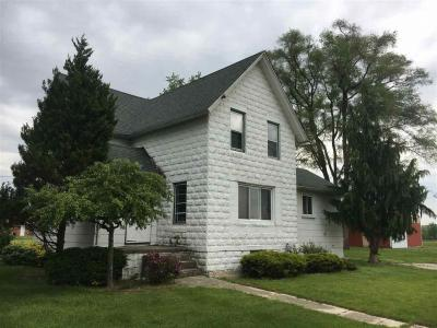 Photo of 51450 North Avenue, Macomb Twp, MI 48042