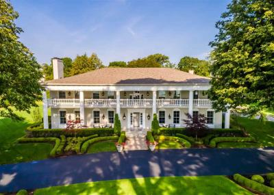Photo of 655 Lake Shore, Grosse Pointe Shores, MI 48236