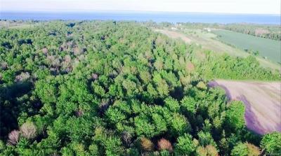 Photo of Huron Line Rd E, Other, MI 48456