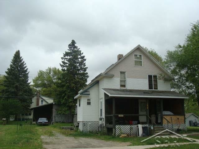 9767 Main St, Other, MI 48720