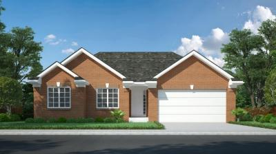 Photo of 28695 Rose Way, Chesterfield Twp, MI 48047