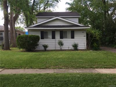 Photo of 1460 Junction St, Plymouth, MI 48170