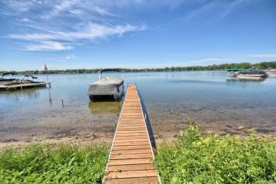 4933 Cooley Lake Rd, Waterford, MI 48327