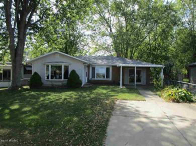 139 Lucky Dr, Coldwater, MI 49036