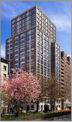 Photo of 45 Park Ave, Other, NY 10016
