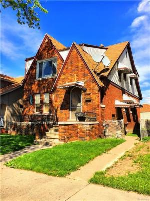 Photo of 6406 Mead St, City Of Dearborn, MI 48126