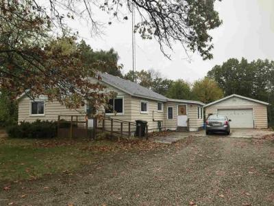Photo of 2210 W Liberty Rd, Other, MI 49234