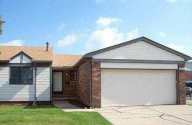 11974 15 Mile Rd, Other, MI 48312
