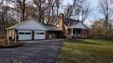 545 Whims, Oakland Twp, MI 48306