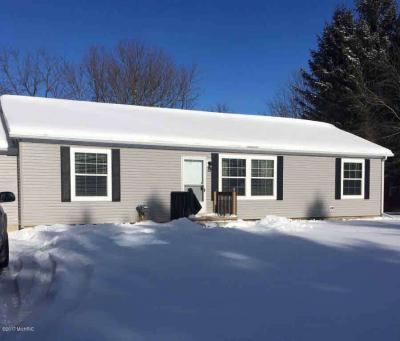 Photo of 6408 King Rd, Spring Arbor, MI 49283