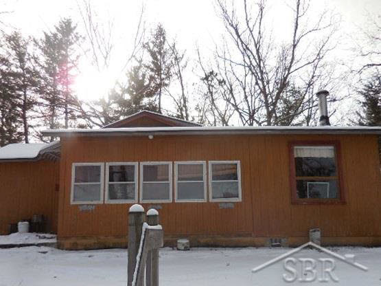 8184 Circle Dr, Other, MI 48761