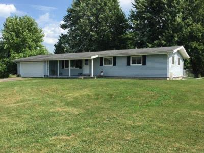 Photo of 29170 24 Mile Road, Chesterfield Twp, MI 48051