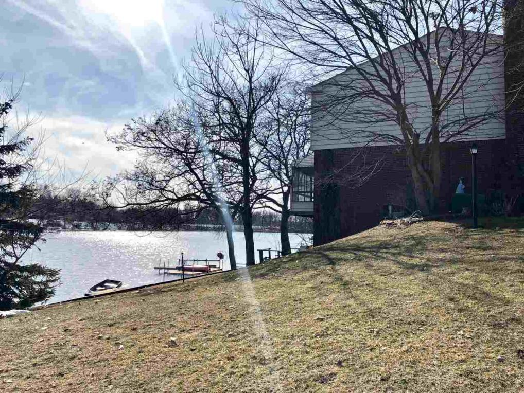 6615 Andersonville, Independence Twp, MI 48346