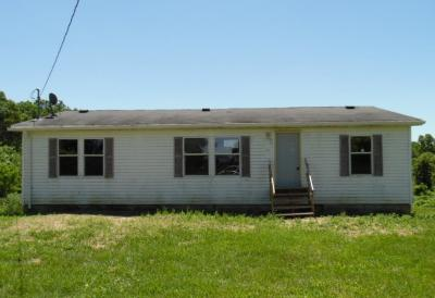 Photo of 12011 Wooden Rd, Hanover, MI 49241