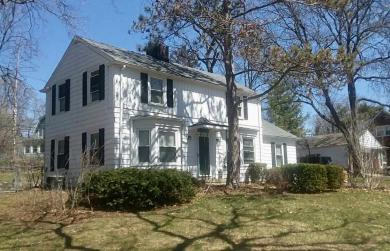 2964 Old Orchard, Waterford, MI 48328