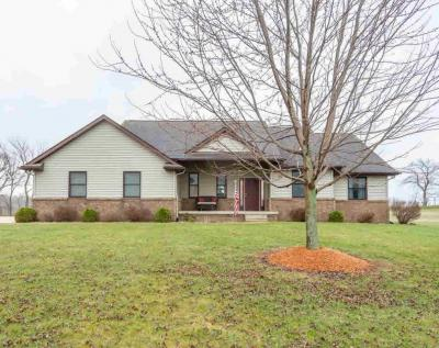 Photo of 12123 Harvest Dr, Grass Lake, MI 49240