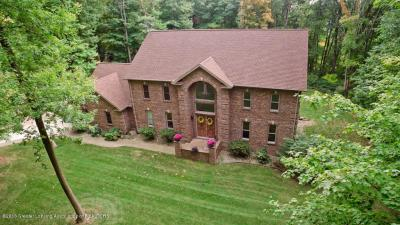 Photo of 13167 Riverwoods, Grand Ledge, MI 48837