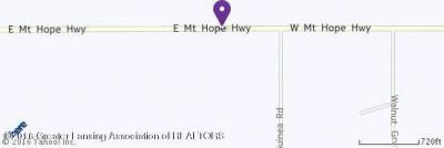 Photo of 7820 E Mount Hope Highway, Grand Ledge, MI 48837