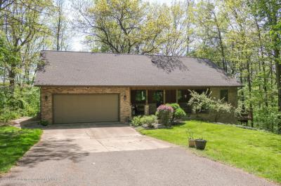 Photo of 13185 Riverwoods Trail, Grand Ledge, MI 48837