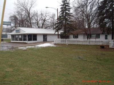 Photo of 5019 N Grand River Avenue, Lansing, MI 48906