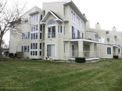 Photo of 991 Lake Street #4, Saugatuck, MI 49453