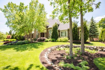 Photo of 3593 Cabaret Trail, Okemos, MI 48864