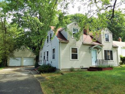Photo of 1142 Lilac Avenue, East Lansing, MI 48823