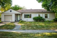 1500 Gordon Avenue, Lansing, MI 48910