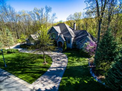 Photo of 6193 Heathfield Drive, East Lansing, MI 48823