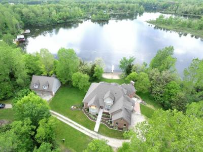 Photo of 3172 Outback Trail, Pinckney, MI 48169