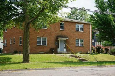 Photo of 501 W Hillsdale Street, Lansing, MI 48933