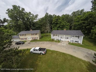 Photo of 3235 Dobie, Mason, MI 48854
