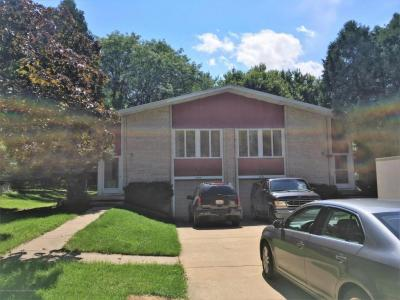 Photo of 2722/2724 Forest Road, Lansing, MI 48910