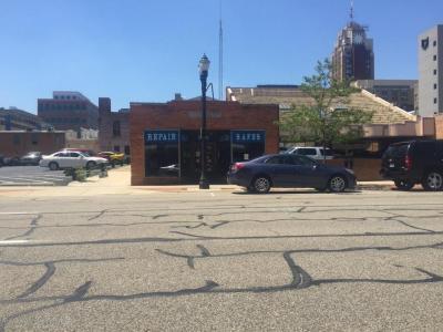 Photo of 222 S Grand Avenue, Lansing, MI 48933