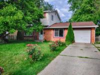 2959 Pleasant Grove, Lansing, MI 48910